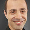 Daniel Aronov