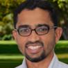 Naazim Abdulla