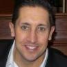Jason Haefner