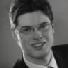 Matthias Klaften
