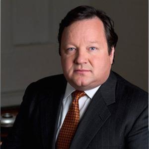 Robert Backish