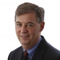 Greg Matz
