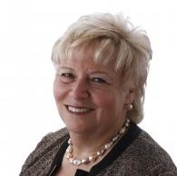 Carol Kaufman
