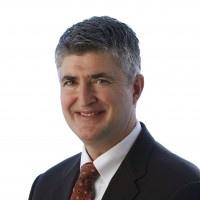 Daniel McBride
