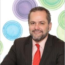 Juan Carlos Aragon