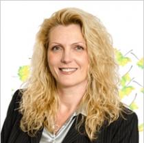 Lianne Broadworth