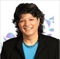 Mary Petromallo