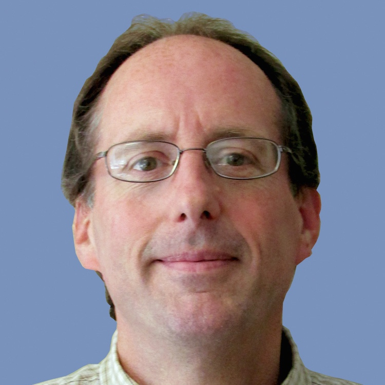 Kurt Karcher