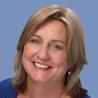 Cheryl Bogardus