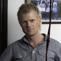 Niels Tindbaek