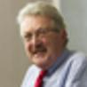 Dr Brendan O'Neill