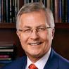 John Gerspach
