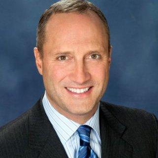 Andrew Dahlkemper