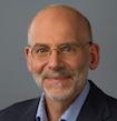 Steven E. Forshay