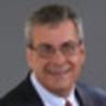 Joseph Sparacio