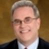 James G. Gallagher