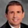 John P. Giraldo