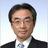 Masahiro Kitano