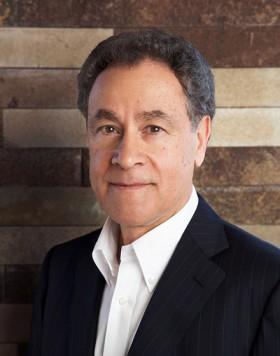David Hindawi