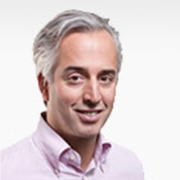 Manuel Heuer