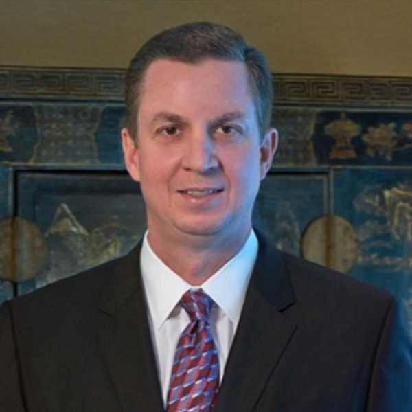 Michael A. Crawford