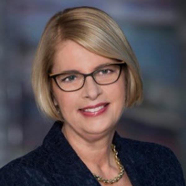 Susan Helstab
