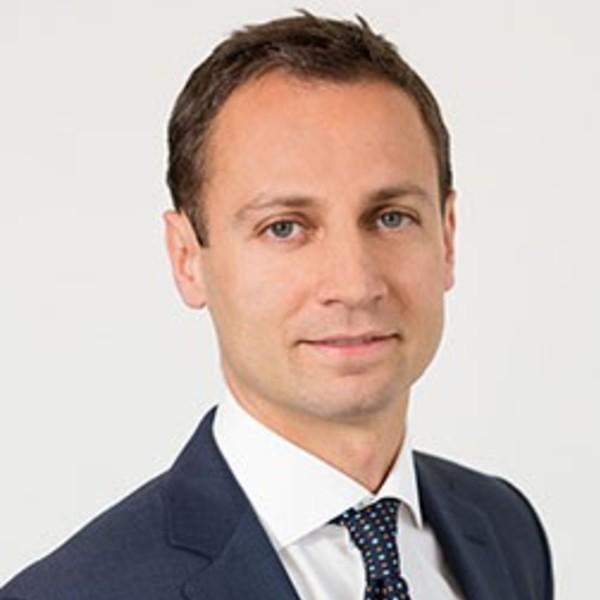 Stefano Vaccino