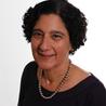 Peggy Shukur