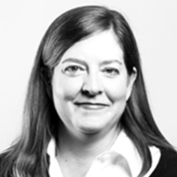 Laurie  MacLaren