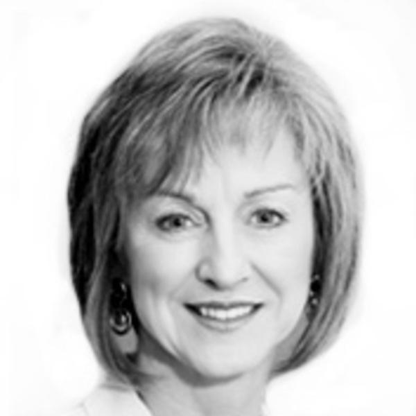 Teresa  Bozzelli
