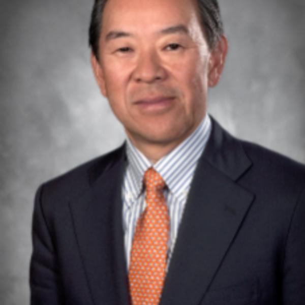 Dr. Atsuyoshi  Koike