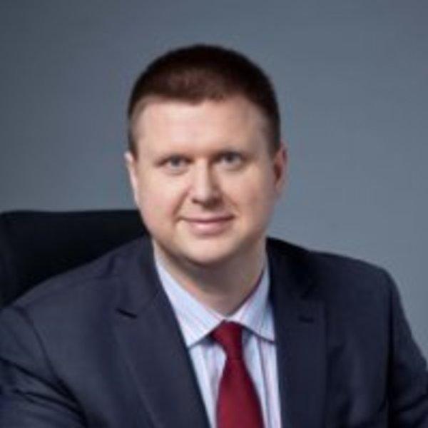 Alexey  Timonin