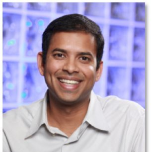 Rajeev Raman