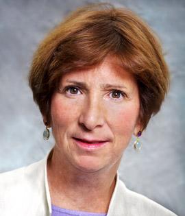 Sheila C. Cheston