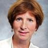 Sheila Cheston