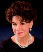 Karen Abramson