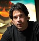 Steve  Obrien
