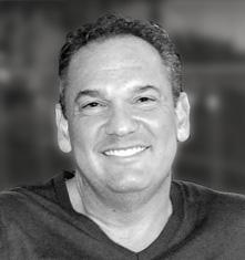 Dr. Alex Cahana