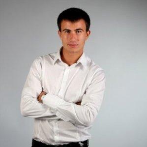 Vadim Andreev