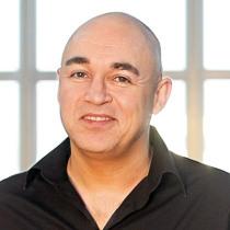 Torben Majgaard