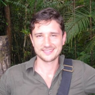 Enrique Philip