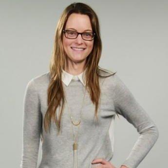 Alexandra Bowen