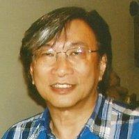 Khaw Kheng Joo