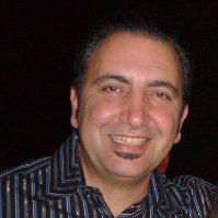 Mike Dilmagani