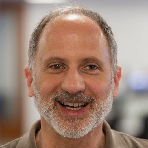 Michael Lauer
