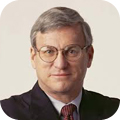 Steven W. Berglund