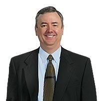 Thomas J. Falk