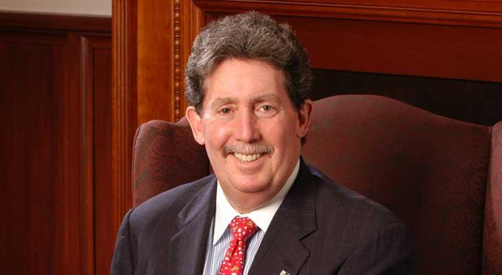 Jay S. Benet