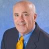 Joseph A. Bigler
