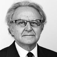 Carlo Mazzi